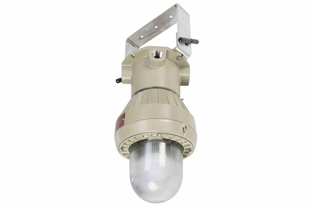 10W Explosion Proof LED Light