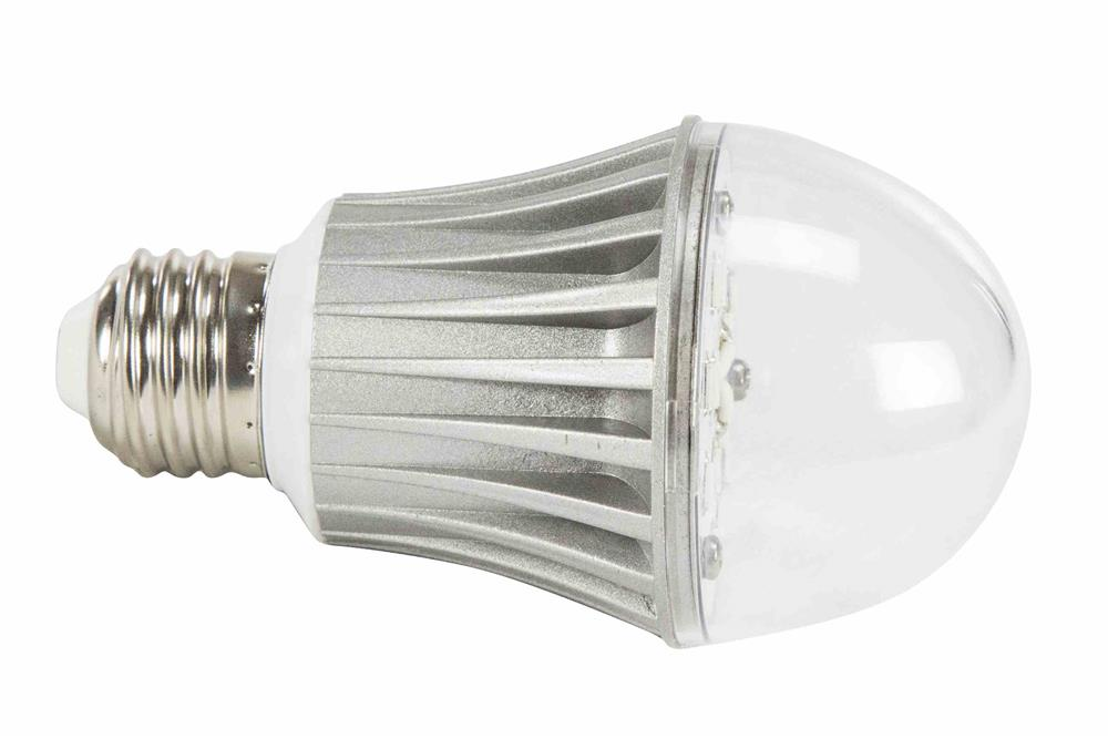 10w Directional Led Light Bulb 72v Dc A19 Style Replacement For Standard E26 Light Bulb Socket
