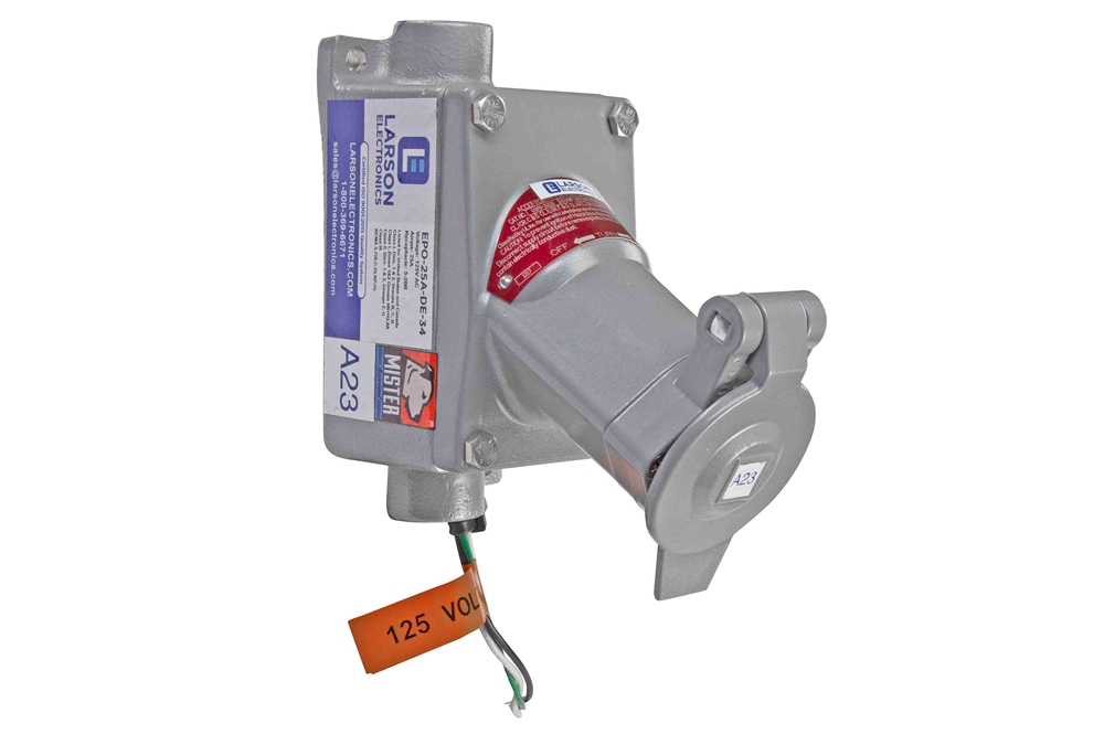 149699  Phase Wiring A Receptacle on wiring a 3 phase transformer, wiring dual receptacles diagram, wiring a 3 phase motor,