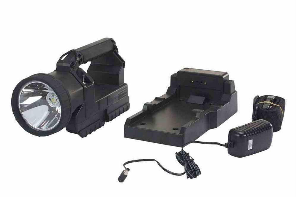 Rechargeable Spotlight Led Led Light Rechargeable