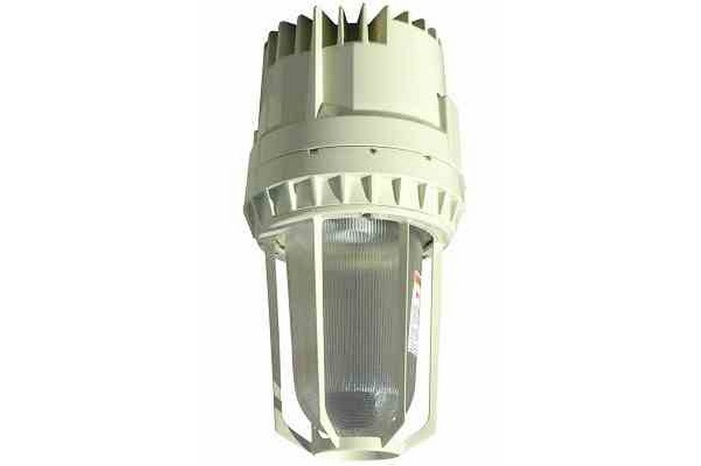 explosion proof light 400 watt metal halide class 1 div 1 rh larsonelectronics com Explosion Proof Outlet Boxes Explosion Proof Cable Gland