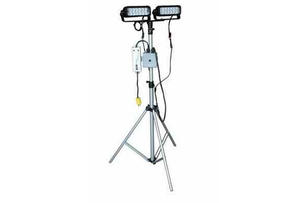 P 50863 Portable Led Telescoping Light Tower 72 Watts Extends 35 8 Adjustable U Bracket 120 277vac furthermore 4 Wire 14mm 6 Ft Splice Cable 17413 further Wiring Diagram 4 Spotlights furthermore NFL Officially Licensed Party String Lights in addition P 8241 Globe String Lights Constellation C32 Leds 25ft White C7 Warm White. on battery operated led lights string