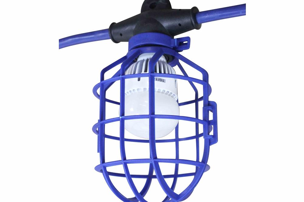 NEW Front /& Rear Sets of LED light bulbs Deere 318 332 430 420 322 headlights