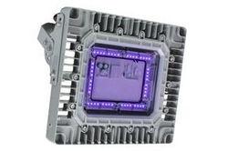 100W plahvatuskindel ultraviolettkiirgusega LED-valgustid - klass I, II, III - värvipihustuskabiin heaks kiidetud
