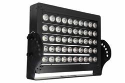 480 Watt High Bay LED Light