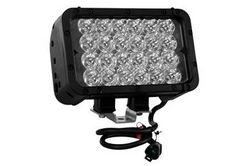 14.4 Watt infrapunane LED valgusdiood - 1550NM infrapunakiir - IP68 - 9-42VDC - äärmuslik keskkond
