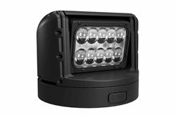 infrared ir emitter led light bar military ir led lights