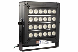 Stadium Lights Larson Electronics