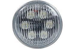 18W PAR36 LED lamp - 1800 lumeenid - 120-277V vahelduvvoolu / välise draiveriga