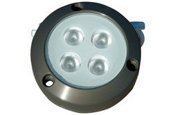 Click to see and buy LED underwater lights