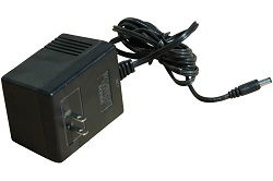 Acro 990 Charger for 120 Volts US - Wall Charger