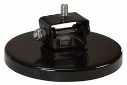 Click to see and buy200lbs Grip Magentic Mount Base