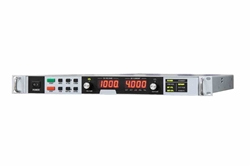 1.5 kW Programmable DC Power Supply - 85 -265V AC Input - 0-40V DC Output -  LXI TCP/IP Ethernet