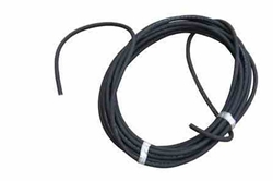 Cable SOOW a prueba de explosiones de 100: servicio continuo de amplificador 30