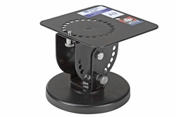 Adjustable Locking Magnetic Base - ALMB