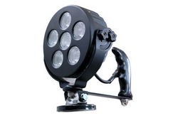 Click here to view and buy LED spotlights and LED Lights