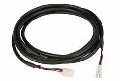 10' Harness Extension for GL-2020