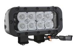 Click here to view Infrared LED Lights