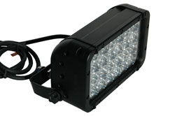 Click here to view U bracket mount LED lights