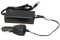 64 Soow Cable Diameter
