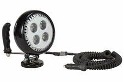 Click to see and buy 24 volt military LED lights