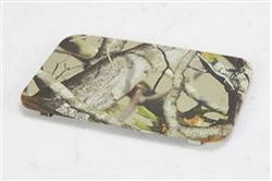 Camouflage Golight Stryker Rock Guard