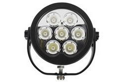 Click to see and buy LED truck lights
