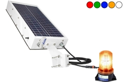 Click to see and buy solar powered LED lights