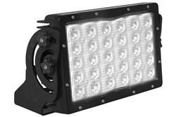 IP68 Rated LED Boat Light