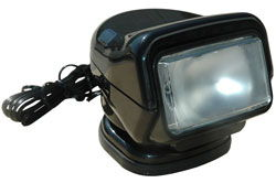 Golight Stryker Flood Lens - Removable