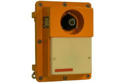 Explosion Proof High Power Beacon - Signal Unit