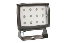 36 watt LED Wallpack Light Fixture
