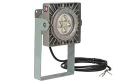 Class 1 Division 2 LED Light for Hazardous Location