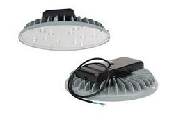 200 Watt LED Light Fixture