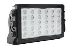 150 Watts High Intensity LED Light w/ 20' Cord and Wall Plug - 30 LEDs - 14,790 Lumens - 120-277V AC