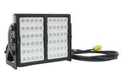High Intensity LED Light