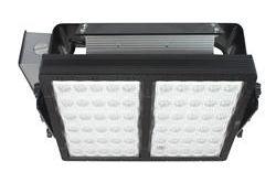 LED High Bay Light Fixture