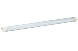 14 Watt LED Bulb - 2 Foot T8 Lamp - Replacement or Upgrade for Fluorescent Lights