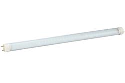 14 Watt LED pirn - 2 suu T8 lamp - luminofoorlampide asendamine või uuendamine
