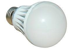 10 Watt LED A19 Style LED Bulb