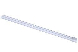 Lámpara fluorescente compacta Biaxial 40 Watt para accesorios BX a prueba de explosiones