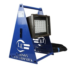 Portable Hazardous Location Lighting - Metal Halide