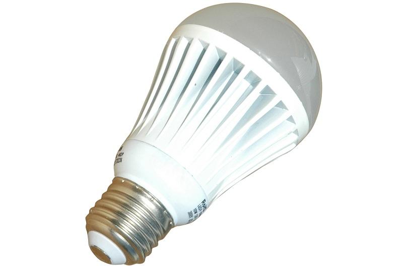 for standard e26 light bulb socket dimmable larson electronics. Black Bedroom Furniture Sets. Home Design Ideas