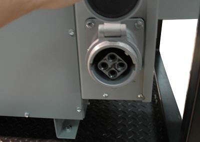 480v welding receptacle wiring diagram power distribution w/ 30a 480v welding receptacle, 6x120v ...