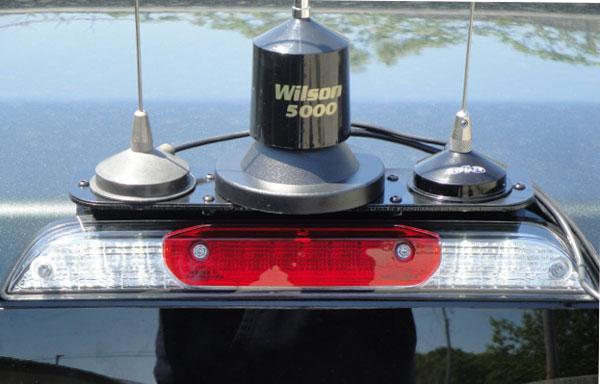 2016 Ford F 150 Antenna   Auxdelicesdirene.com Backupist Gmc Sierra Wiring Diagram on
